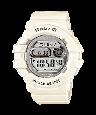 Casio Baby G : BGA-134