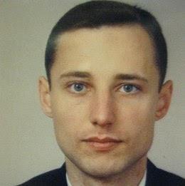Олег Білик