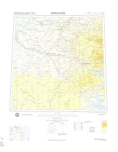 Thumbnail U. S. Army map txu-oclc-6654394-nm-44-4th-ed