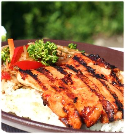 Kimchi Korean Delight, 660 Sterling Lyon Pkwy, Winnipeg, MB R3P 1J9, Canada, Korean Restaurant, state Manitoba