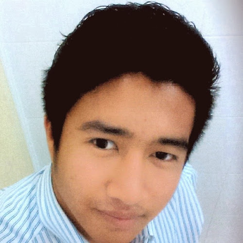 Alexander Htoo Aung images, pictures