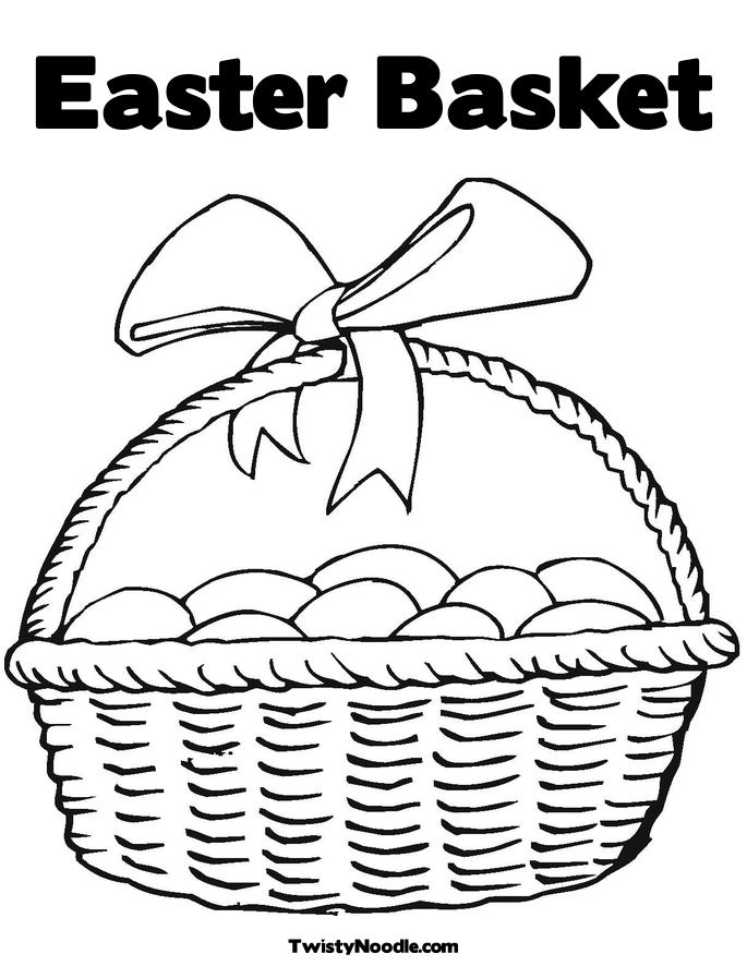 springtime coloring pages - Spring Coloring Pages Raising Our Kids!