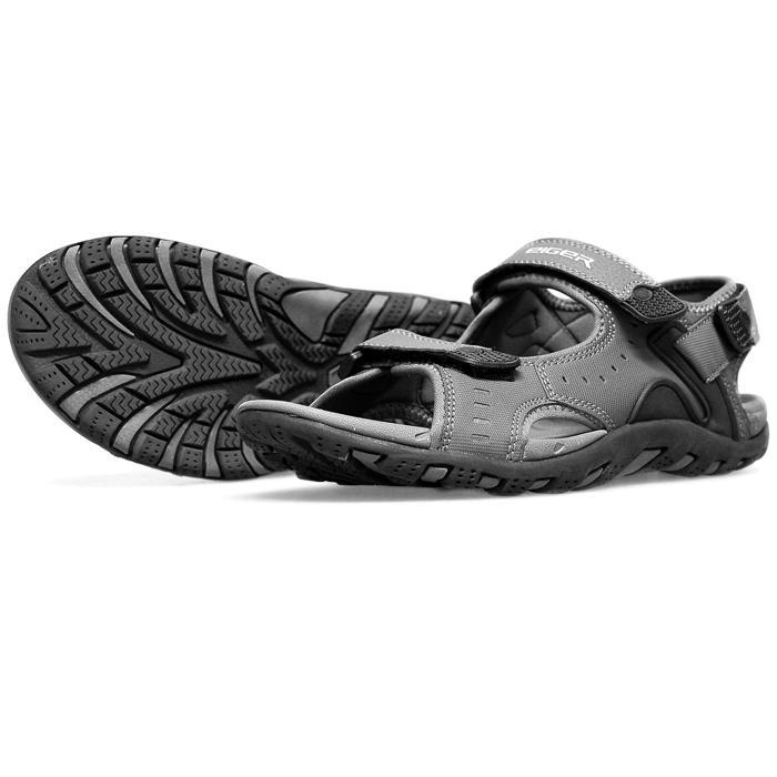 TasampSepatu Model Sepatu Casual Wanita
