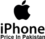 Apple Phones Price