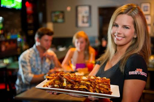 Joe Beeverz Bar & Grill, 146 Broadway St E, Yorkton, SK S3N 3K4, Canada, Night Club, state Saskatchewan