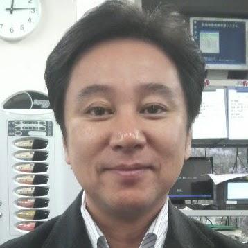 大浜平太郎の画像 p1_25