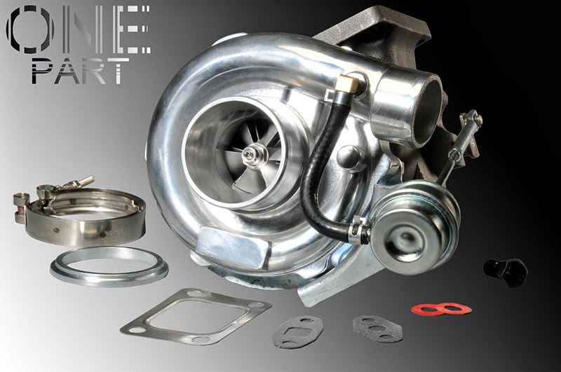 Tuning-T3-T4-Turbolader-bis-400ps-Opel-Astra-F-G-H-I-J-Coupe-Opc-Caravan-GSI