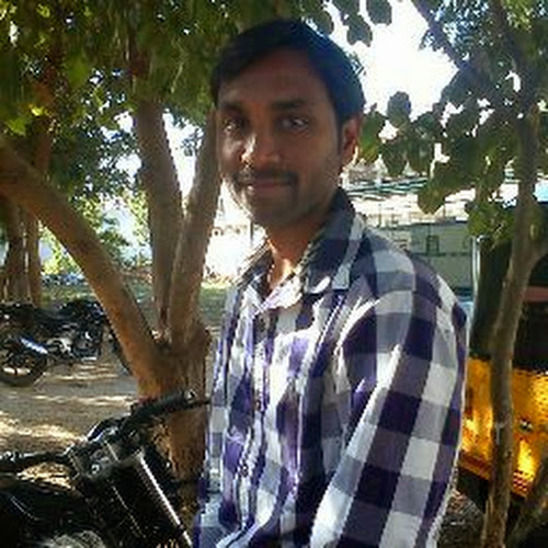 anand kumar images, pictures