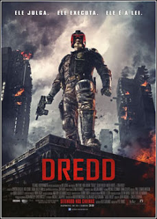 7 Download – Dredd – BDRip AVI e RMVB Legendado (2012)