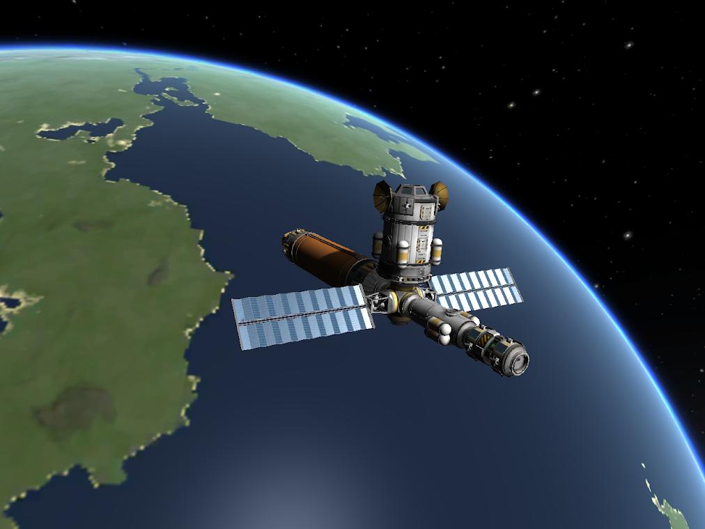 kerbal spaceport - 1012×759