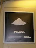 Looks like cocaine, but it's actually guar gum