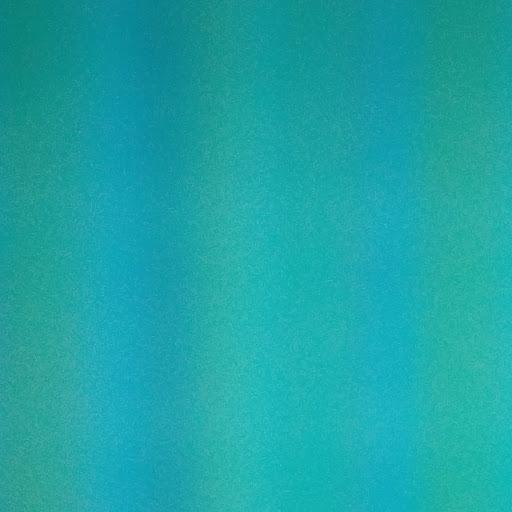 Resultado de imagen para foto de ramon marte