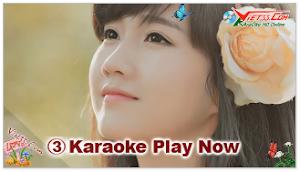 Karaoke - Trăng Ơi Có Nghe (Beat)