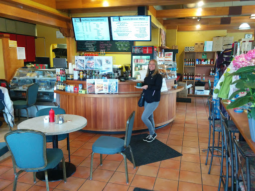 Haz Beans Coffee, 4890 Rutherford Rd, Nanaimo, BC V9T 5M1, Canada, Cafe, state British Columbia