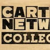 Kids Cartoons Cartoon Network review