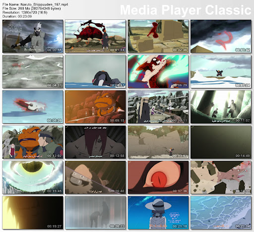 Naruto Shippūden جميع حلقات ناروتو Naruto_Shippuuden_167.mp4_thumbs_%5B2011.11.27_05.25.48%5D.jpg