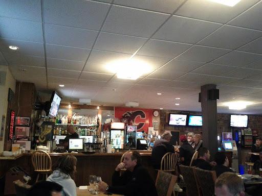 My Bar & Grill, 310 Gorge Rd E, Victoria, BC V8T 2W2, Canada, Live Music Venue, state British Columbia