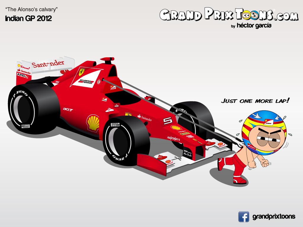 Grand-Prix-Toons-2012-11-01-alonso-indian-gp.jpg