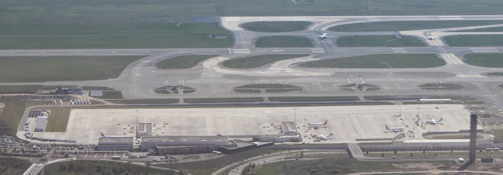 photo CDG-LAX-085