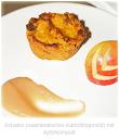 Schales (saarländisches Kartoffelgericht) mit Apfelkompott