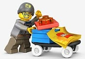Купить LEGO дешево. Что, где, почём?