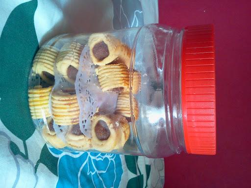2  CHAVES  -  Um banho para o Chaves  e  Tortinhas de merengue