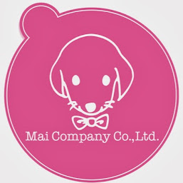 Mai company photos, images