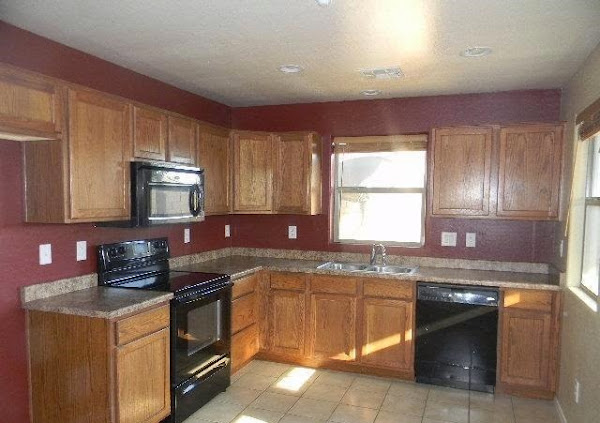 3 Bedrooms Homes for Sale in Lyon's Gate Gilbert 85295 MLS#4955352