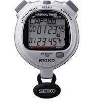Seiko Specialty : S23603P1