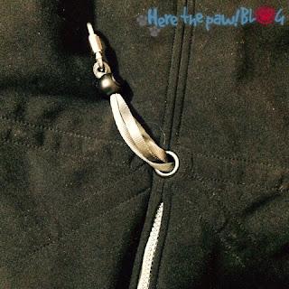 1Z Coat Harness
