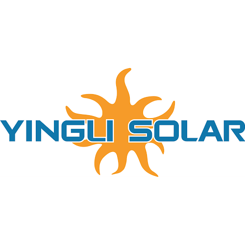 Yingli Solar images, pictures