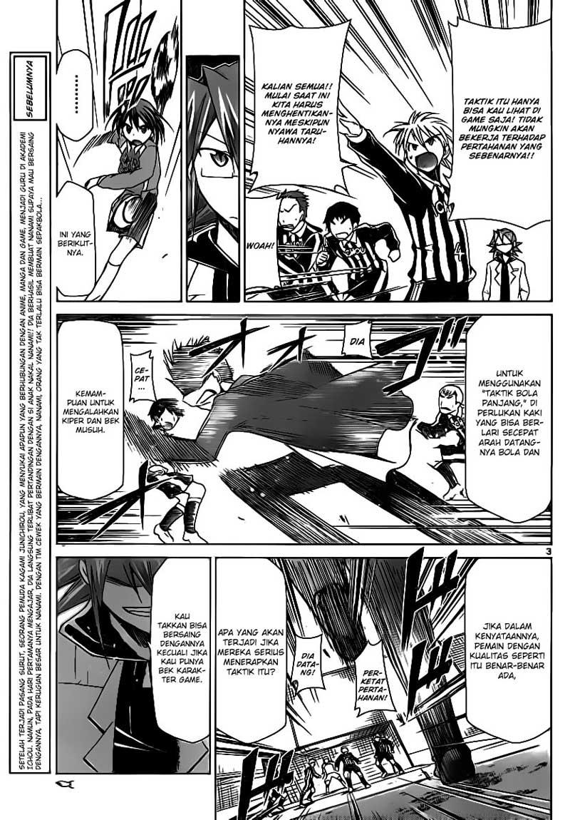 Komik denpa kyoushi 011 12 Indonesia denpa kyoushi 011 Terbaru 3|Baca Manga Komik Indonesia|