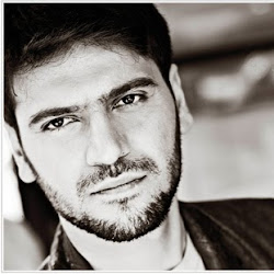 Sami Yusuf
