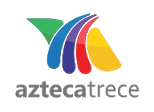 Azteca Trece 13 Online en Vivo