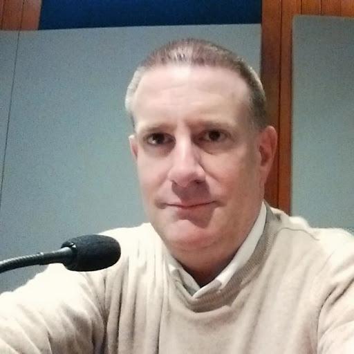 Felipe Barousse review