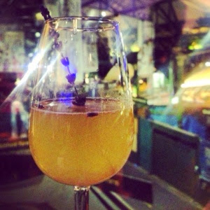 Roast London Dry Gin