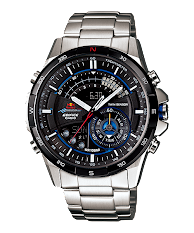 Casio Edifice : EF-559D