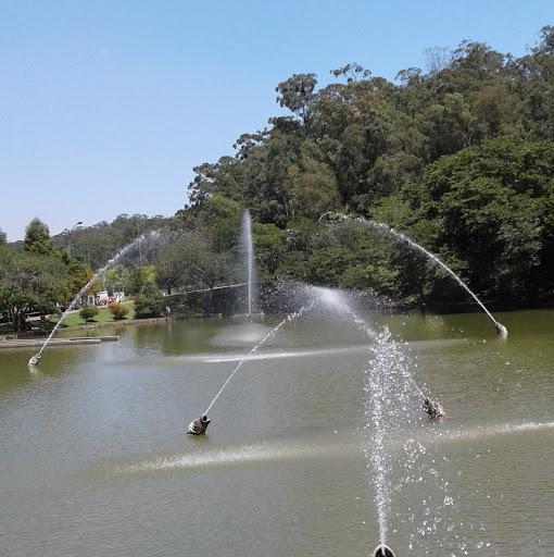 Auto Escola Robles, R. Hipólito de Camargo, 194 - Guaianazes, São Paulo - SP, 08410-030, Brasil, Escola_de_Conducao, estado Sao Paulo