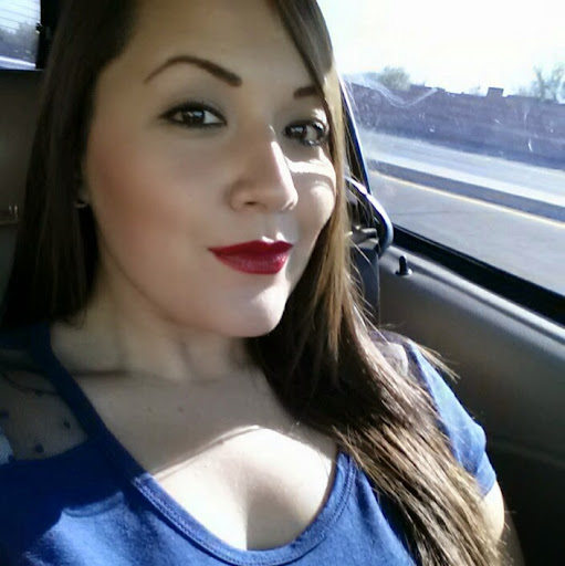 Bernice Grijalva review