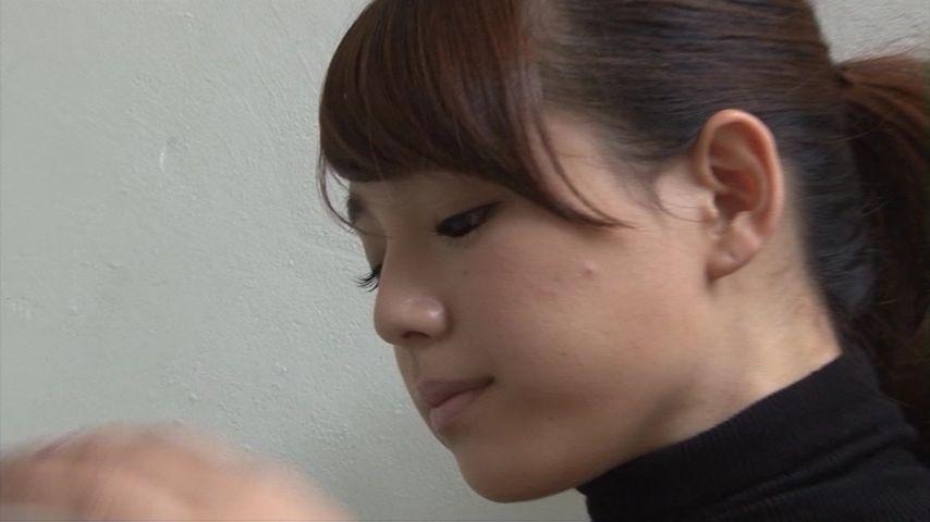 篠崎愛 25YouTube動画>7本 ->画像>1929枚