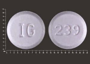 Buy cheap Amlodipine