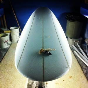 classic,longboard,shape,handshaped,surfboards,Surf,shop,gallery,art,san,clemente