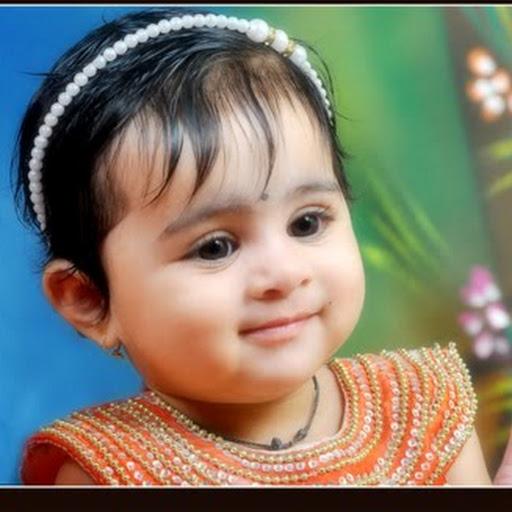 Tula rashi bhavishya 2011 sade sati from setp 2009 -Health Talking