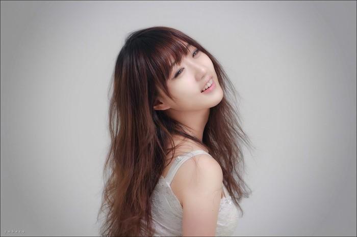 minh pro  SoYeonYangWow photo 7 So Yeon Yang: Wow