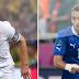 Inglaterra vs. Italia en VIVO, Euro 2012 - 24 de Junio