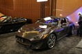 NAIAS-2013-Gallery-354
