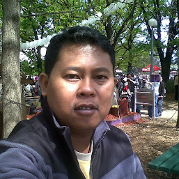 Om Wawan photos, images