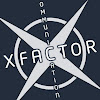 X Factor Communications Ltd X Factor Communications Ltd