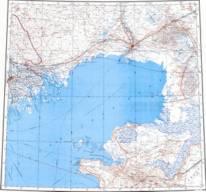Map 001m--l39