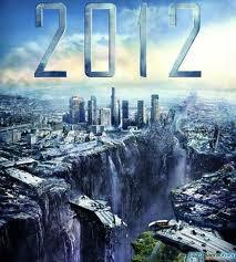 конец света 2012 в кино